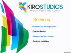Kiro studios  #Webdesigngatineau #Webdevelopmentgatineau #Webdesignottawa