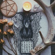 † ☆ † .. witch art .. † ☆ †