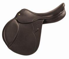 english saddles | saddle with xch visit store price $ 1593 30 at english horse tack ...