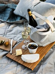 cheese & wine | stil inspiration | DustJacket