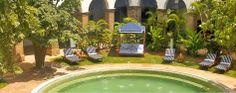 Pestana Convento Carmo - Salvador de Bahia