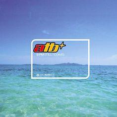 Found 9pm (Till I Come) by ATB with Shazam, have a listen: http://www.shazam.com/discover/track/5194913