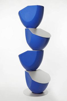 Designerskie pojemniki Ecovo | Ronda Design (do BandIt Design)
