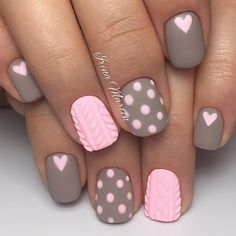 Sweet Nail Designs picture3