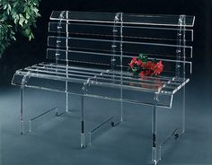 Acrylic Furniture, Acrylic Furniture direct from Shenzhen Liangyi Acrylic Production Co.