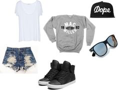 """""""Untitled #32"""" by gypsy1130 on Polyvore"""