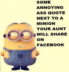 """These """"Top Minion Memes Ironic"""" are especially collected for you.if you feel bored and want some take a smile so then these """"Top Minion Memes Ironic"""" are useful for that. Minions Images, Funny Minion Pictures, Funny Minion Memes, Ironic Memes, Funny Quotes, Hilarious Memes, Take A Smile, Dry Sense Of Humor, Work Memes"""