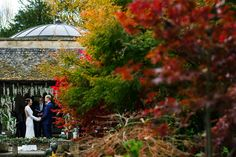 A gallery Matara Centre wedding photos full of autumnal decadence, fairy lights, fire and love. Wedding Shoot, Fall Wedding, Clifton Village, Wedding Venues Uk, Autumn Weddings, Magical Wedding, Fairy Lights, In The Heights, Turning