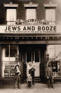 prohibition era - Google Search