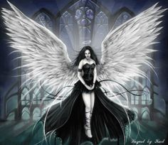 gothic.gif gothic image by DevilFrances