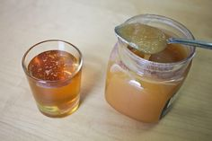 How to Use Honey and Cinnamon to Lose Weight. Although honey and cinnamon cannot magically melt the fat away, as some Internet sites say, there is a small amount of evidence behind the claims, and they may help you lose a small amount of weight when combined with a healthy diet. Consult your doctor before attempting any weight-loss diet, and...