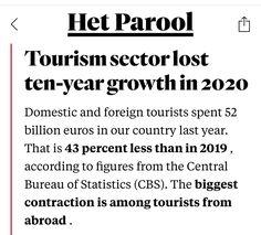 Amsterdam, Tourism, News, Turismo, Travel, Traveling