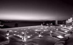 Mykonos Luxury Accommodation   Bill & Coo All Suites Hotel Mykonos