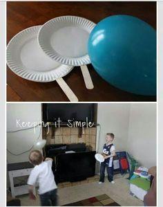 Kids love it