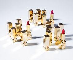 Makeup Junkie Top 5 Favourite Lipsticks - YSL Pur Couture Lipsticks