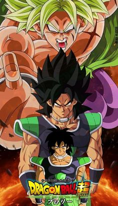 Dragon Ball Super: Broly Off Genre : Action Animation Science FictionStars : Masako Nozawa Ryou Horikawa Bin Shimada Ryusei Nakao Banjou Ginga Toshio FurukawaRelease : : 100 min. Dragon Ball Z, Disney Pixar, Hindi Movies, Broly Ssj4, Akira, Broly Movie, Super Movie, Horror, Comedy