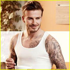 David Beckham - Google Search