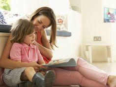 Por la valentía de las mamás solteras   Blog de BabyCenter