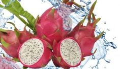 Dragon Fruit: Nutrition Facts and Health Benefits