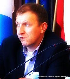 Zmienił się zarząd województwa na Warmii i Mazurach :: Dziennik Eko-MazuryTV