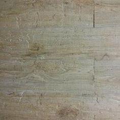 $3.30 BuildDirect®: Salerno Porcelain Tile - Tacoma Wood Series