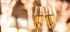 Vinos espumosos de Castilla y León para brindar en Navidad
