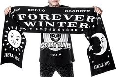 https://www.killstar.com/collections/whats-new-womens/products/forever-winter-scarf-b
