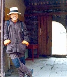 Just Dharma Quotes (Buddha Nature ~ Dzongsar Khyentse Rinpoche. Vajrayana Buddhism, Buddhist Philosophy, What Is It Called, Tibetan Buddhism, Good People, Wisdom, Lineage, Himalayan, Bullshit