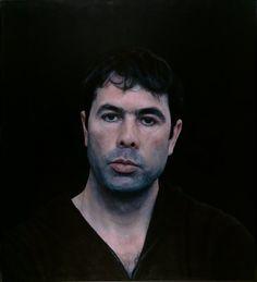 Craig Wylie - D(prism)   Galerie Dukan