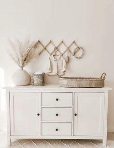 Baby Bedroom, Baby Room Decor, Nursery Room, Kids Bedroom, Nursery Decor, Baby Corner, Baby Room Design, Nursery Inspiration, Nursery Neutral