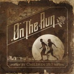 Children 18:3, want this cd!