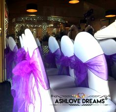 Table And Chairs, Dreams, Engagement, Birthday, Party, Clothing, Outfits, Birthdays, Engagements