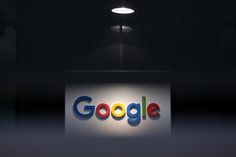 Google might be eavesdropping more than you had originally imagined, though not on purpose. Since June 2015, Google has been storing personal data on its..