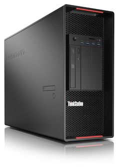 Lenovo ThinkStation P900 30A5A004VN Intel Xeon E5-2620 V3 Processor (2.40GHz), 8GB DDR4 ECC RDIMM PC4-2133-R, 1x300GB 15KRPM  SAS, Windows 8.1 Pro 64 downgrade Windows 7 Professional 64, 3GB NVIDIA Quadro K2200 Graphic, Rambo.29 in 1 Media Card Reader.IEEE 1394a, , Rack-Mountable Tower (10x7) http://www.ativn.com/product/1320/vn