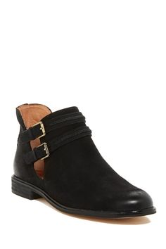 Corso Como - Islip Bootie at Nordstrom Rack. Free Shipping on orders over $100.