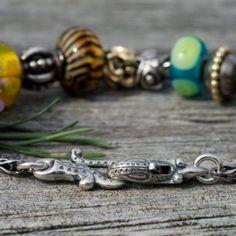 Vikingesmykker fra Sølvsmedene A og H Max Andersen Beaded Bracelets, Jewelry, Fashion, Moda, Jewels, Fashion Styles, Pearl Bracelets, Schmuck, Jewerly