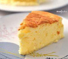 F-japcheesecake1