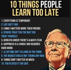 How To Improve Easy Habits to Improve Your Life – New Ideas - business inspiration quotes Quotable Quotes, Wisdom Quotes, Quotes To Live By, Me Quotes, Motivational Quotes, Inspirational Quotes, Inspiring Quotes About Life, Self Help, Great Quotes