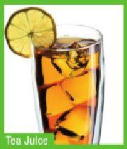 Tea Juice #teajuice Shot Glass, Juice, Tea, Tableware, Dinnerware, Tablewares, Juices, Juicing, Place Settings
