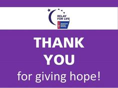 Give Hope, Relay For Life, Purple Rain, Life Images, Tailgating, Breast Cancer Awareness, Fundraising, The Cure, Clip Art