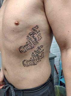 @westendtattoopiercingbudapest #westendtattooandpiercing #tattoo #baloghadamtattooartist #westendcitycenter #budapest #numbertattoo #tetoválás #nametattoo #újszülötttetoválás #talptetoválás #soletattoo Piercing, Budapest, Tattoo Quotes, Tattoos, Tatuajes, Piercings, Tattoo, Body Piercings, Tattos