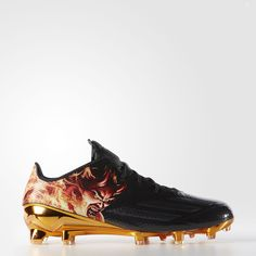sneakers for cheap 1e623 e7826 adidas - adizero 5-Star 5.0 Uncaged Cleats Adizero Cleats