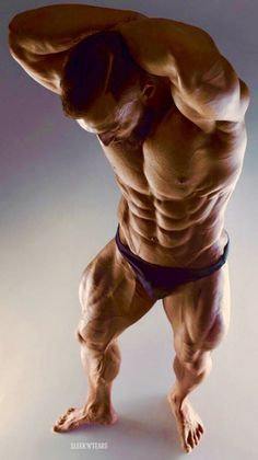 58 Best Alpha Male Focus & Form images in 2019 | Sexy men