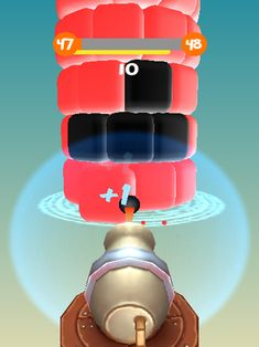 26 Best Free Apk Android Games Downloads Images Android Best