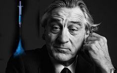 Robert De Niro, einer von Hollywoods beliebtesten Schauspielern, hat einen autistischen Sohn. Deshalb war es ihm auch ein Herzensanliegen, dass auf dem von ihm mitbegründeten Tribeca Filmfestival d…