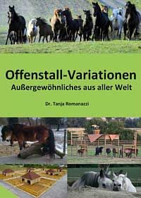 We describe our ebook about free range stabling and paddock paradise track systems, some really extraordinary ideas from all over the world. Horse Fly, Horse Love, Horse Paddock, Sacred Mountain, All About Horses, Horse Stalls, Horse Training, Stables, Animals And Pets