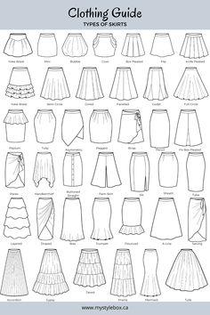 Dress Design Drawing, Dress Design Sketches, Fashion Design Sketchbook, Fashion Illustration Sketches, Fashion Design Drawings, Fashion Sketches, Clothing Sketches, Dress Drawing, Drawings Of Clothes