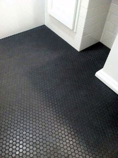 Top 60 Best Bathroom Floor Design Ideas - Luxury Tile Flooring Inspiration All White Bathroom, Small Bathroom, Bathroom Ideas, Master Bathroom, Bathroom Shelves, Bathroom Cabinets, Restroom Cabinets, White Bathrooms, Gold Bathroom