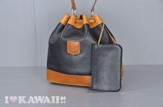 Gorgeous tri-color Celine Nano Shoulder Bag! Authentic and on ...