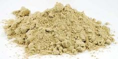Orris root is a wonderfully aromatic herb for the heart chakra.  It is used as a fragrance or incense to help you find and hold onto Love. Orris Root | Herbal Medicine | Natural Remedies www.theancientsage.com Krispie Treats, Rice Krispies, Roots, Powder, Desserts, Tailgate Desserts, Face Powder, Deserts, Postres